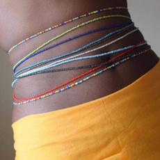 autolisted, Body, Fashion, Jewelry