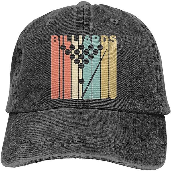 Baseball Hat, unisexsnapback, mens cap, Hunting