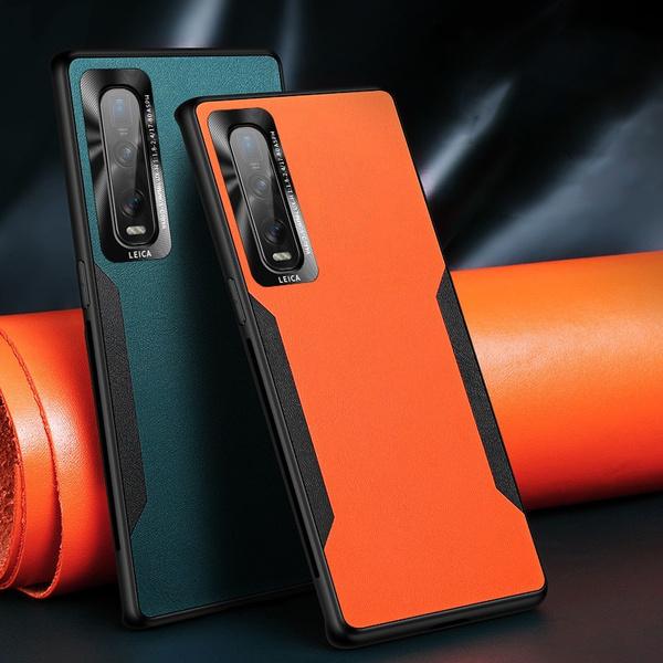case, luxurycaserenoace2, leathercaseoppofindx2, coverparaoppofindx2neo