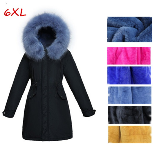 Stand Collar, hooded, Winter, winter coat