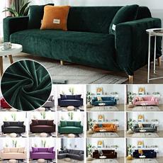 fundassofa, sofacover3seater, art, couchcover