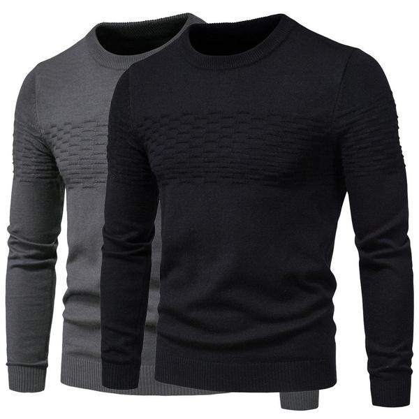 Round neck, Fashion, Shirt, pullover sweater