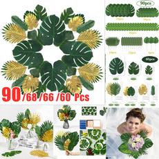 Summer, Plants, Flowers, artificialplant