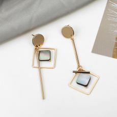 pendantearring, Jewelry, Earring, korean style