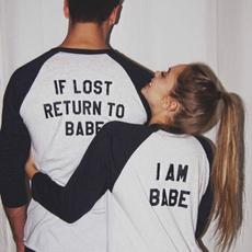 coupleoutfit, Fashion, hotstyle, Shirt