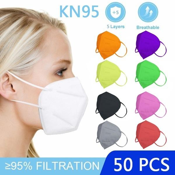 womenmask, dustmask, ffp2, Face Mask