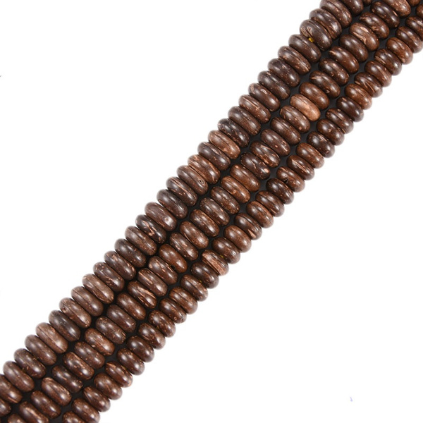 Jewelry, Bracelet, beadsampjewelrymaking, naturalstone