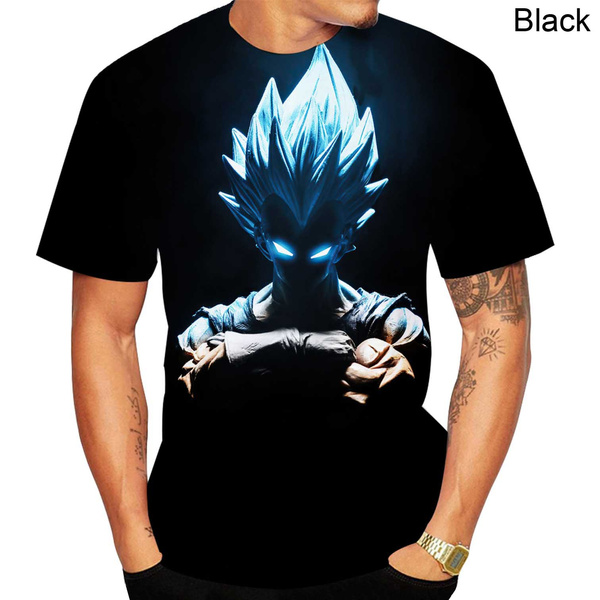 Fashion, #fashion #tshirt, Shirt, Men