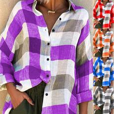 cardigan, Shirt, Sleeve, Long Sleeve
