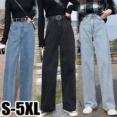 Jeans, Plus Size, pants, women's pants