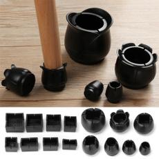 rubberfeetprotectorpad, roundbottom, furniturefeet, chairsock