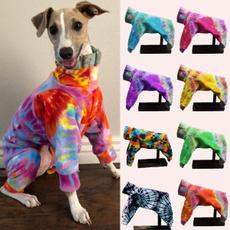 Fleece, Fashion, Pet Apparel, Shirt
