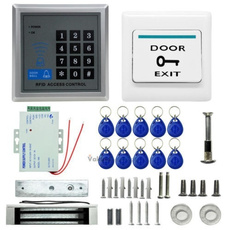 Key Chain, keyscard, acce, Home & Living