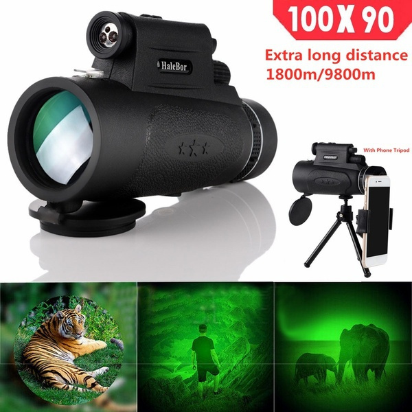 Outdoor, Laser, Hunting, Hiking