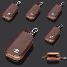 case, Toyota, Key Chain, keycaseforcar