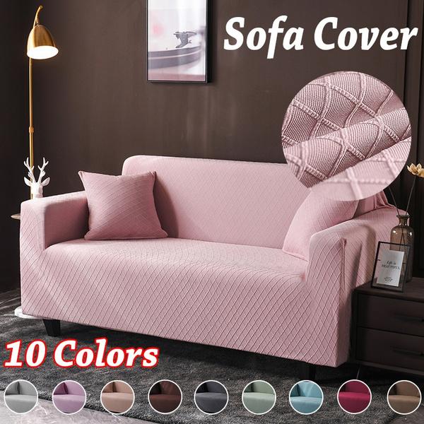 case, furniturecover, Elastic, sofacushioncover