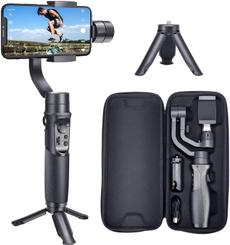 3axishandheldgimbal, gimbal, cameratripod, Sports & Outdoors