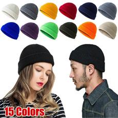 Warm Hat, Beanie, knittedcap, skullcap