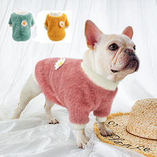 cute, Fashion, Cat clothes, Dog Clothes