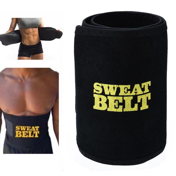 Belly Belts, waisttrimmerbelt, Waist, Corset