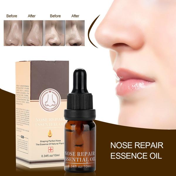 noseshapingessence, Beauty, noseupessence, Face