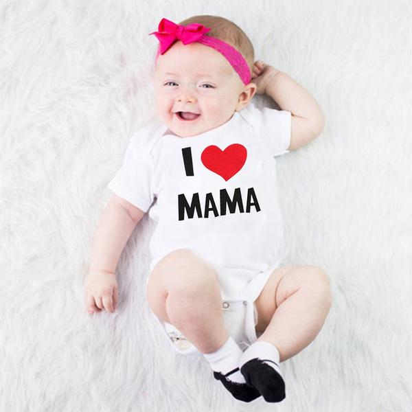 babyborndolldres, babyboystuff, babyboysoutfit, Shorts