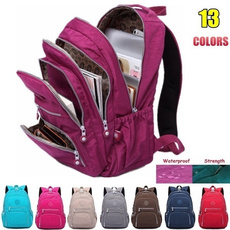 School, Fashion, backpacksforgirl, Classics