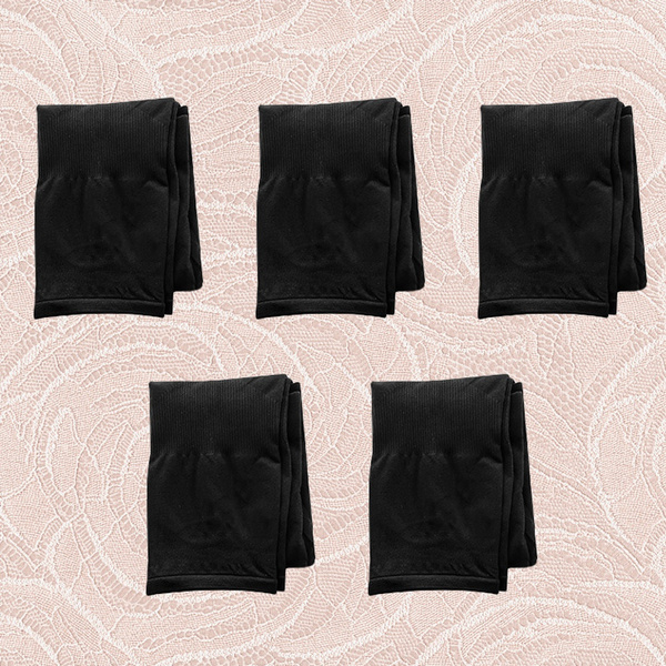 silk, Sleeve, sunprotectorsleeve, armsleeve