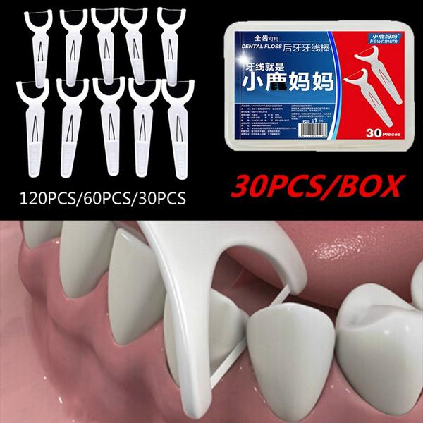 dental, Kitchen Accessories, caredental, toothclean