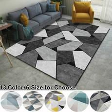 doormat, Rugs & Carpets, Moda, Decoración de hogar