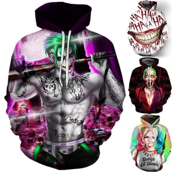 3d sweatshirt men, 3D hoodies, Casual Hoodie, printed