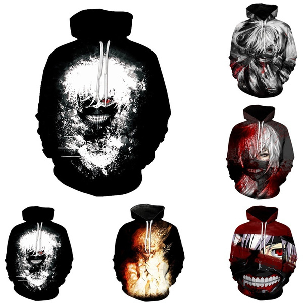 hoodiesformen, Plus Size, unisex, Fashion Hoodies