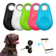 wirelesstracker, Gps, petgpstracker, Bluetooth