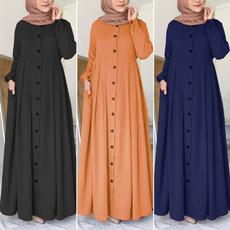 dressforwomen, Fashion, tunic, muslimdres