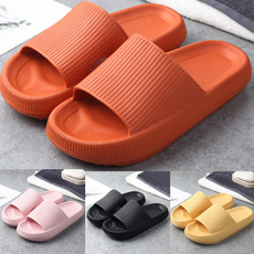 Home & Kitchen, Baño, thickbottomslipper, homeshoe