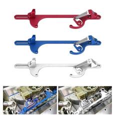 Aluminum, Автомобілі, throttlecable, 41504160seriescarburetorbracket