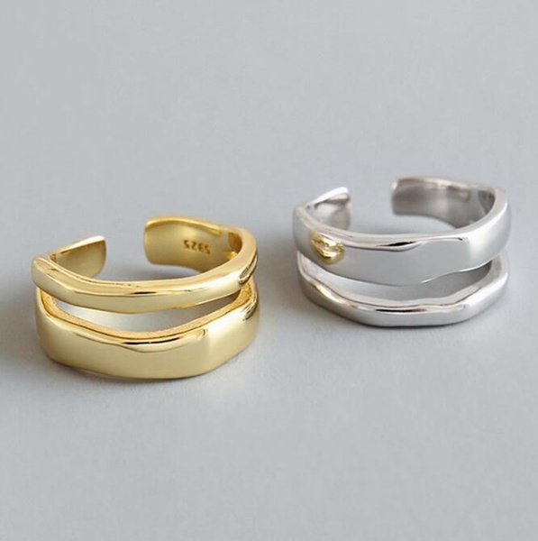 Sterling, woman fashion, Bridal wedding, Jewelry