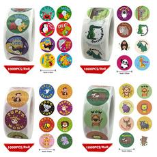 cute, School, cuteanimal, Stickers