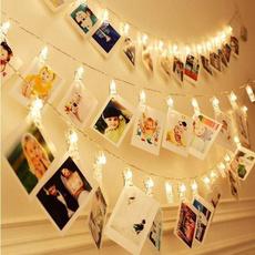 Decor, lights, led, Home Decor