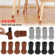 chairlegprotector, chairsock, furnitureleg, tablefeetcover