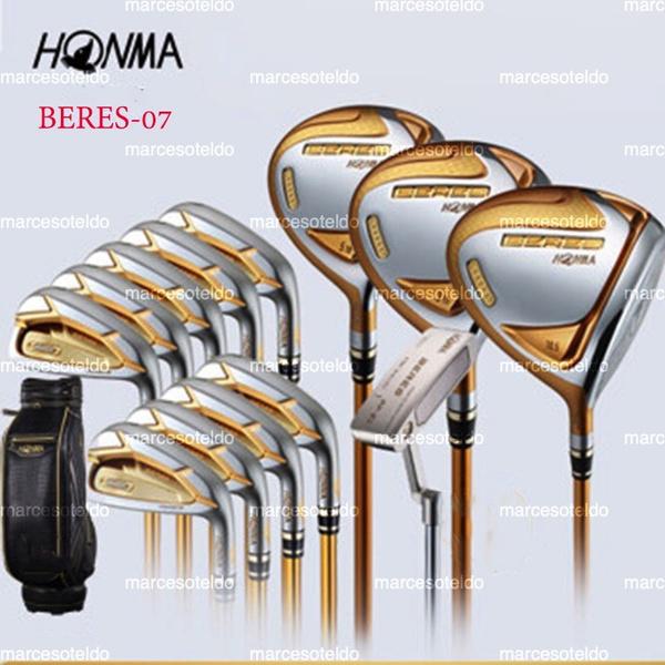 womangolfer, golfclubironcover, Fashion, golfclub