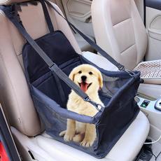 Waterproof, Pets, Cars, Travel