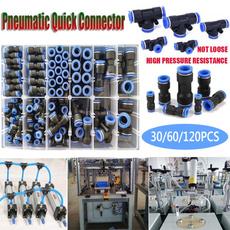 airpipejoint, pneumaticconnectorset, pneumaticconnector, Tubes
