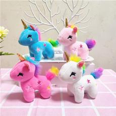 plushbabytoy, cute, horse, Toy