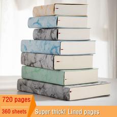superthicknotebook, notebookswritingpad, collegenotebook, Office & School Supplies