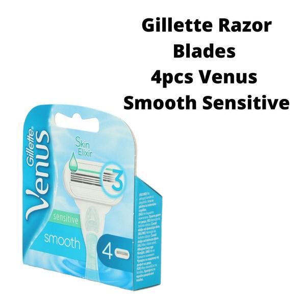 shavingrazor, venu, gillettevenu, Shaving & Hair Removal