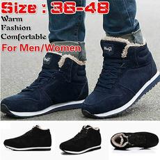 furboot, bootsforwinter, Fashion, Winter