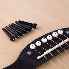 acousticguitarbridge, Acoustic Guitar, rosewoodbridge, Guitars