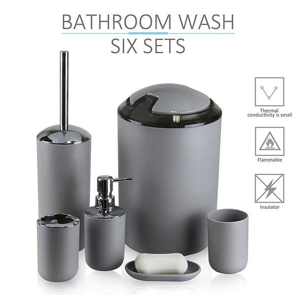 storageroom, Bathroom, Hotel, Shower