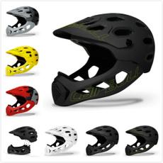 trailriding, Helmet, Fashion, Cycling